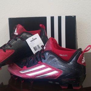Adidas Crazyquick 2.0 Football Cleats